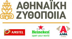 athinaiki-zythopoiia